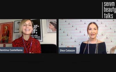 Serum Beauty Talks: Bellezza ed Empowerment femminile.